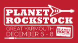 Planet_Rockstock.PNG