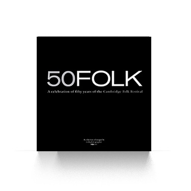50Folk
