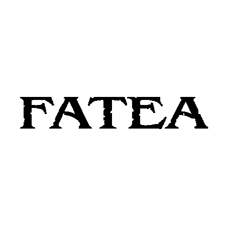 Neil King – Managing Editor, Fatea Magazine