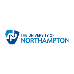 Kathryn Jones – Director of Corporate Communications and Development, The University of Northampton