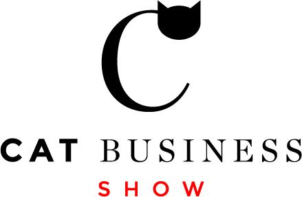 CAT Business Show