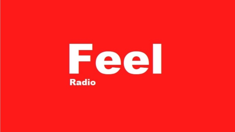 The Feel Network